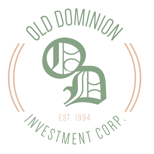 Old Dominion Investment Corp